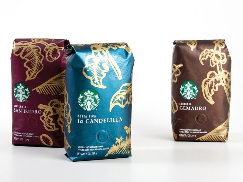 Guatemala San Isidro Coffee Are Guatemala San Isidro