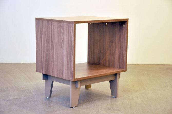 Muebles hogar mdf for Muebles en madera mdf